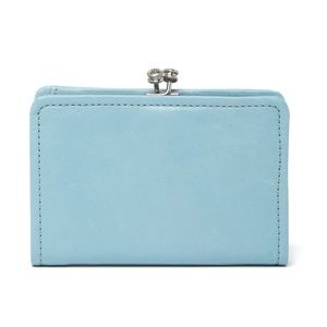 HOBO Delta wallet